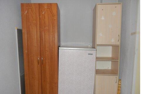 Сдается комната в общежитии на ул Труда дом 21, - Фото 5