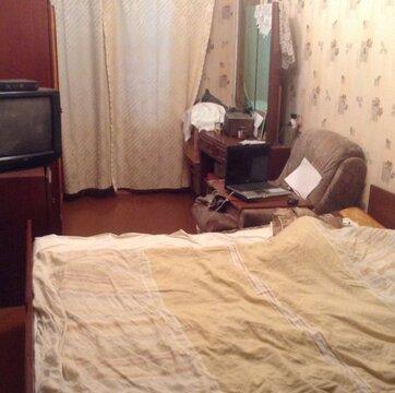 Продажа 3-комнатной квартиры, улица Большая Горная 291/309 - Фото 1