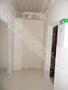 Продается 1-к Квартира ул. Звездная - Фото 2