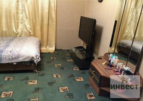 Продаётся 1- комнатная квартира, г. Москва, рабочий посёлок Киевский д - Фото 2