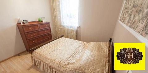 Аренда квартиры, Калуга, Ул. Вооруженного Восстания - Фото 5
