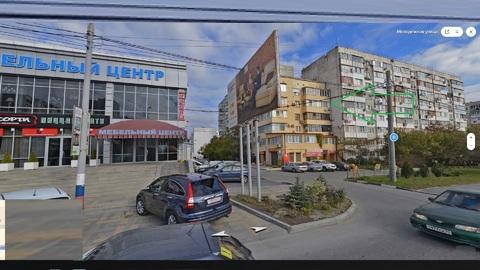 Купить квартиру с ремонтом в доме индивидуальной постройки, Южный район - Фото 1