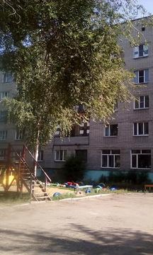 Кст ул.Бажова - Фото 5