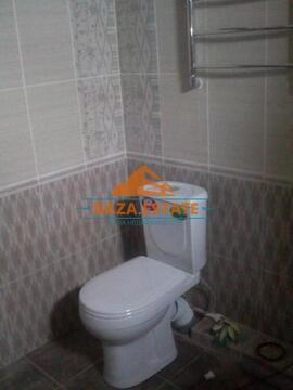 Продажа дома, Петропавловск-Камчатский, Седова 22 - Фото 5