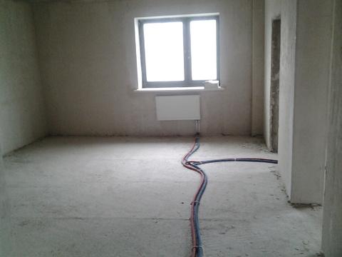 Продается 2 ком. квартира (апартаменты) - Фото 1