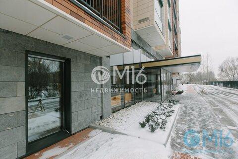 Продам трехкомнатную квартиру в ЖК neo - Фото 3