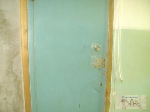 Продам комнату в Волжском районе - Фото 3
