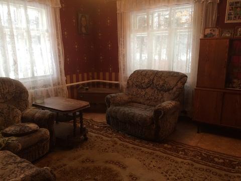 Продается 1/2 дома в Колюбакино - Фото 2