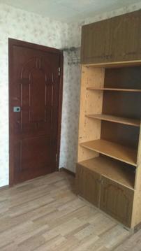 Комната в общежитии на ул. Белоконской - Фото 3