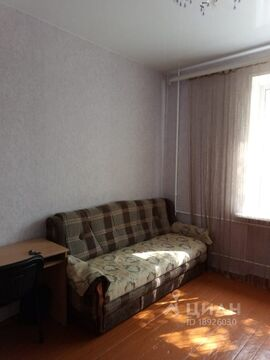 Аренда комнаты, Пенза, Ул. Калинина - Фото 2