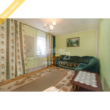 Дом проезд Корабельный - Фото 4