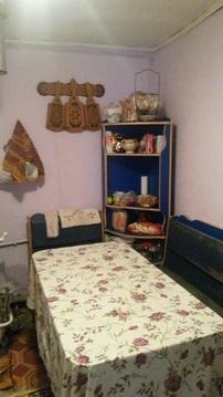 Продам участок в г.Батайске - Фото 3