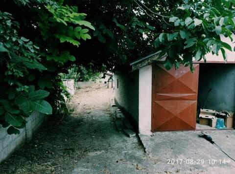 Загородный дом в Болгарии - Фото 3