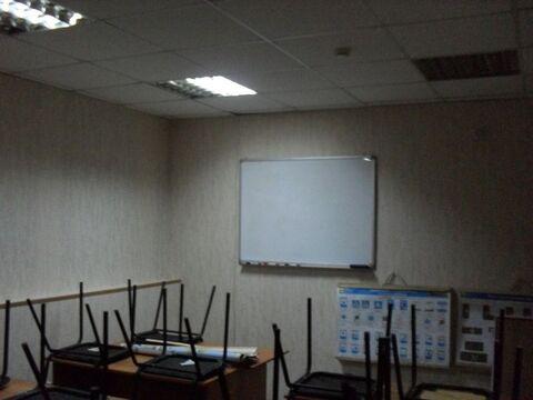 Аренда псн, Новочеркасск, Баклановский пр-кт. - Фото 3