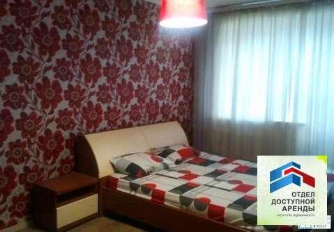 Квартира ул. Челюскинцев 14 - Фото 2
