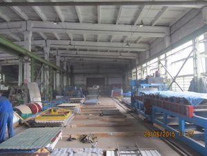 Продажа производственного помещения, Липецк, Трубный проезд - Фото 2