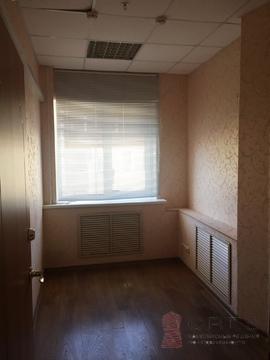 Офис в гор. Уфа - Фото 5