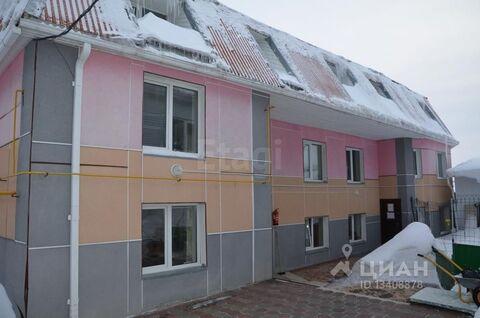 Продажа готового бизнеса, Ханты-Мансийск, Ул. Геологов - Фото 1