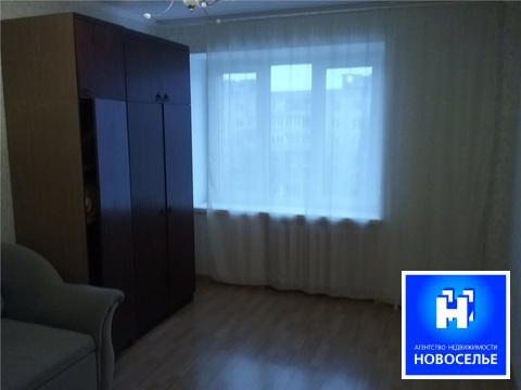 Сдаётся 3-к квартира на ул. Крупской в Московском районе - Фото 1