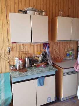 Продажа комнаты, м. Лиговский проспект, Ул. Боровая - Фото 5
