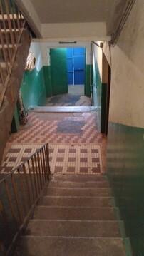 1-к полноценная квартира в Балаково ул. Набережная Леонова 28 - Фото 3