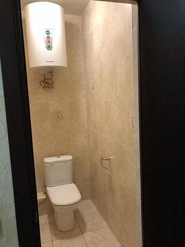 Продается квартира г Краснодар, ул Гаражная, д 106 - Фото 2