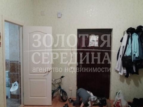 Продается 1 - комнатная квартира. Старый Оскол, Степной м-н - Фото 5