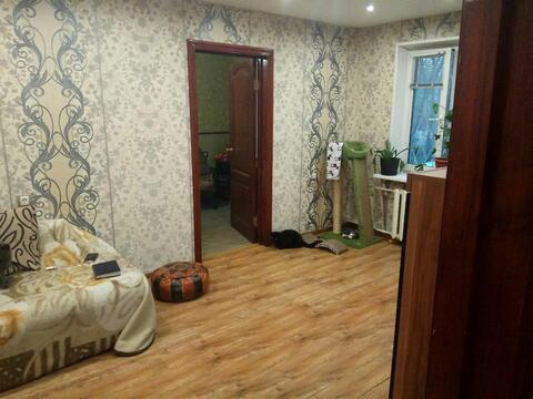 Продам 2-x комнатную квартиру - Фото 4