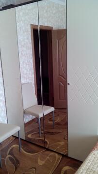 Сдам 2х евро квартиру - Фото 3