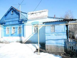 Продажа дома, Саранск, Ул. Туполева