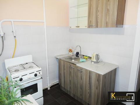 Возьми В аренду уютную 1 комнатную квартиру после ремонта - Фото 5