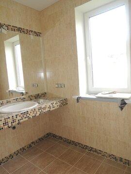 Продается 2х этажный коттедж 175 кв.м. на участке 12.5 соток - Фото 4