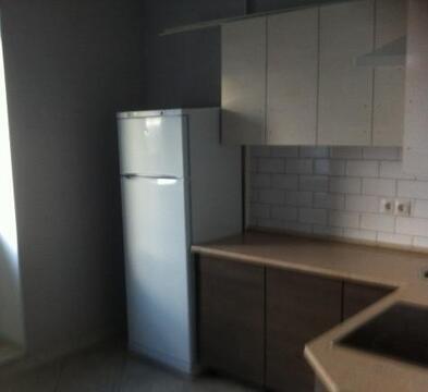 1-ая квартира - Фото 2