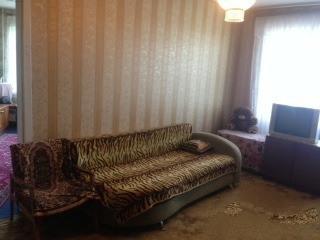 Продажа квартиры, Керчь, Ул. Буденного - Фото 3