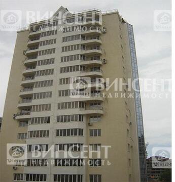Продам квартиру в Центральном районе. - Фото 3