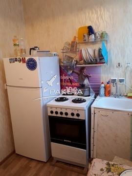 Продажа квартиры, Ижевск, Ул. Дружбы - Фото 5