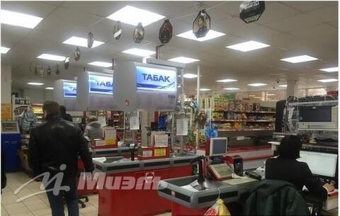 Продам магазин, город Балашиха - Фото 2
