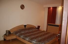 Челябинск, Купить квартиру в Челябинске по недорогой цене, ID объекта - 322574493 - Фото 1