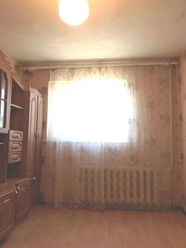Комната с ремонтом +мебель в подарок - Фото 4