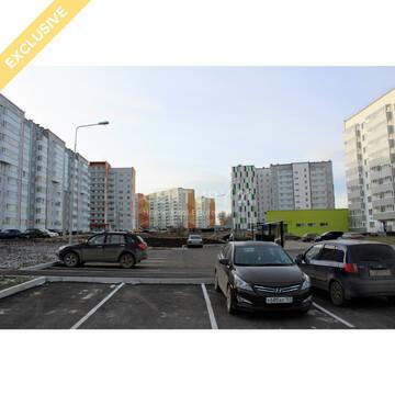 Пермь, Гашкова, 53 - Фото 2