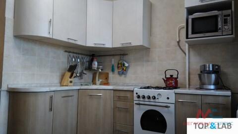 Продажа квартиры, Тверь, Ул. Оборонная - Фото 3