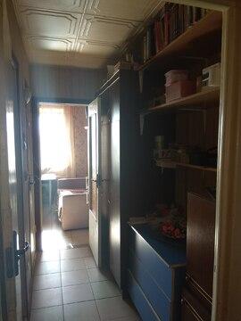 Продам 1-ку, Фрунзенский район 38 кв.м, недорого - Фото 4