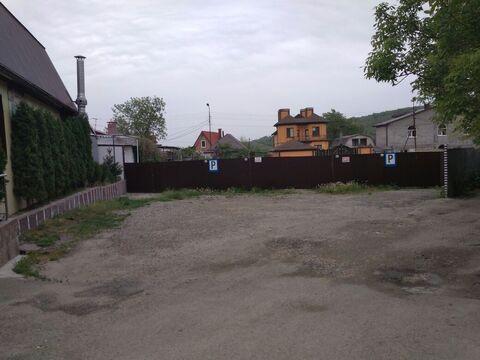 Продам кафе пл.575 кв.м, 20 сот, Пятигорск, проспект Калинина 417 - Фото 3