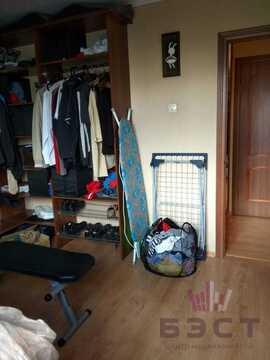 Квартира, пер. Парковый, д.41 к.4 - Фото 3