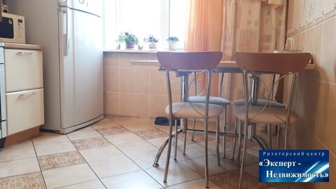 Квартира, ул. Стаханова, д.26 - Фото 3