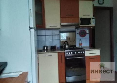 Продается 2х-комнатная квартира г.Кубинка ул.Генерала Вотинцева 9. - Фото 3