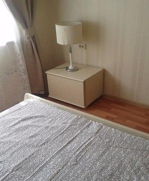 Сдается однокомнатная квартира, Аренда квартир в Горно-Алтайске, ID объекта - 317666915 - Фото 1