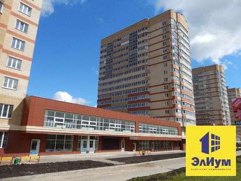 Продажа квартиры в Кувшинке Чебоксары - Фото 1