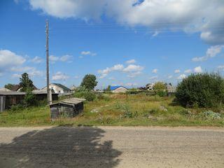 Продажа участка, Каргасок, Каргасокский район, Ул. Строительная - Фото 1