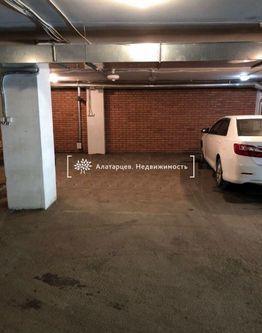 Продажа гаража, Томск, Ул. Трифонова - Фото 2